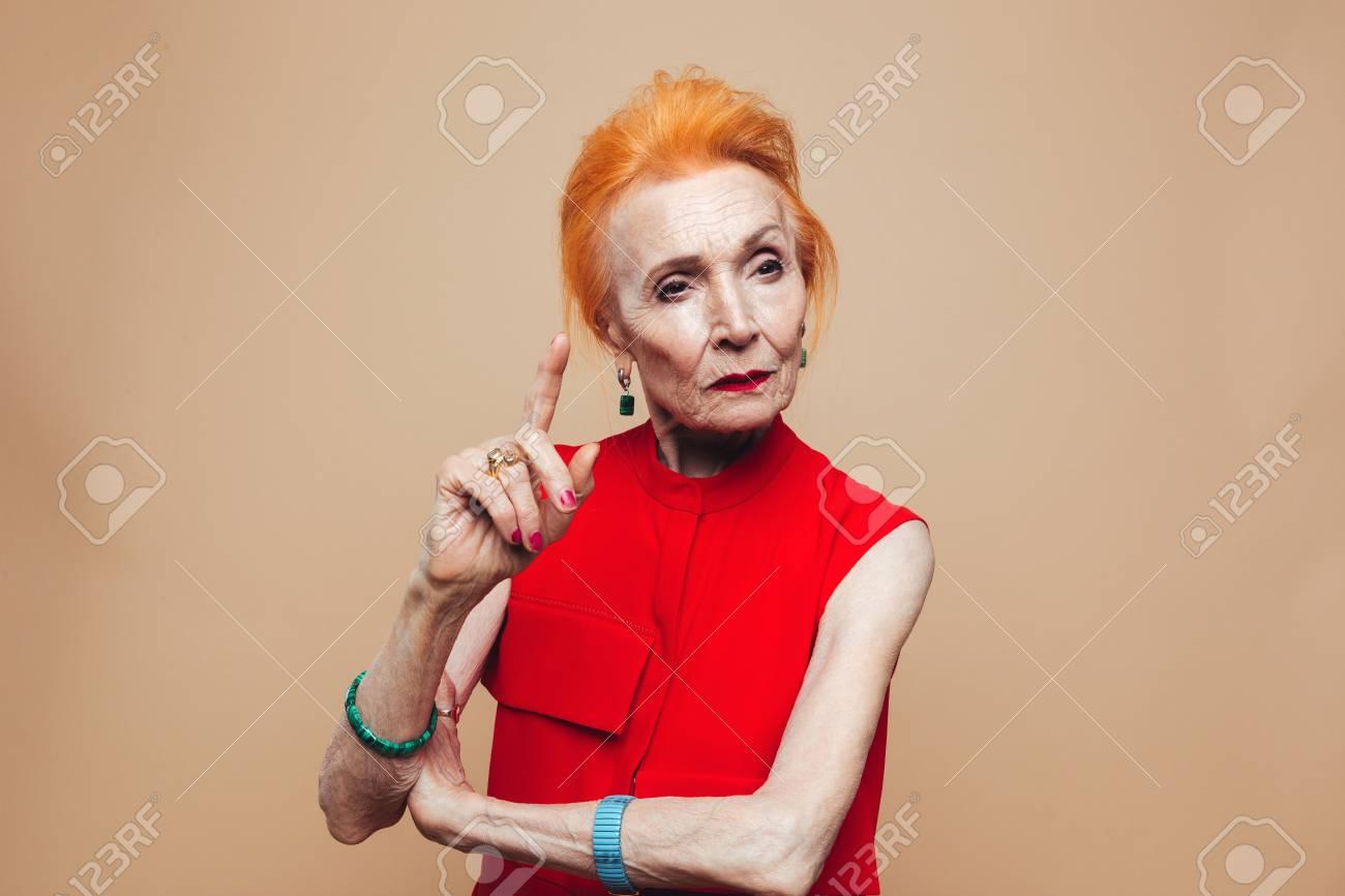 Jerrika michaels hot mom