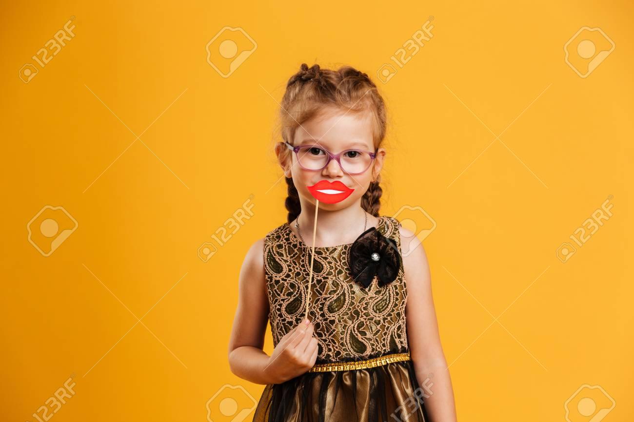 Little girls jailbait porn fake pics pic 389