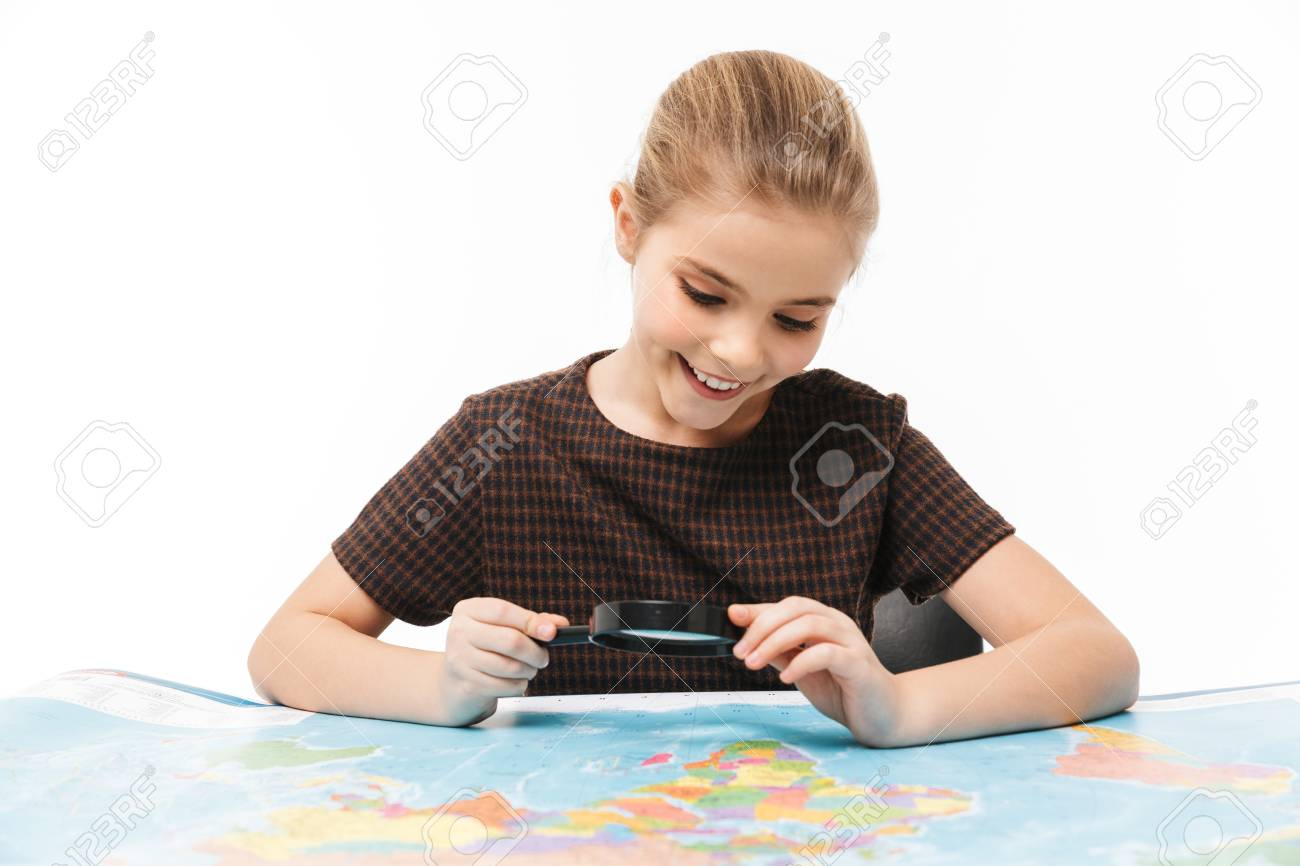 Girl Gets Fingered School
