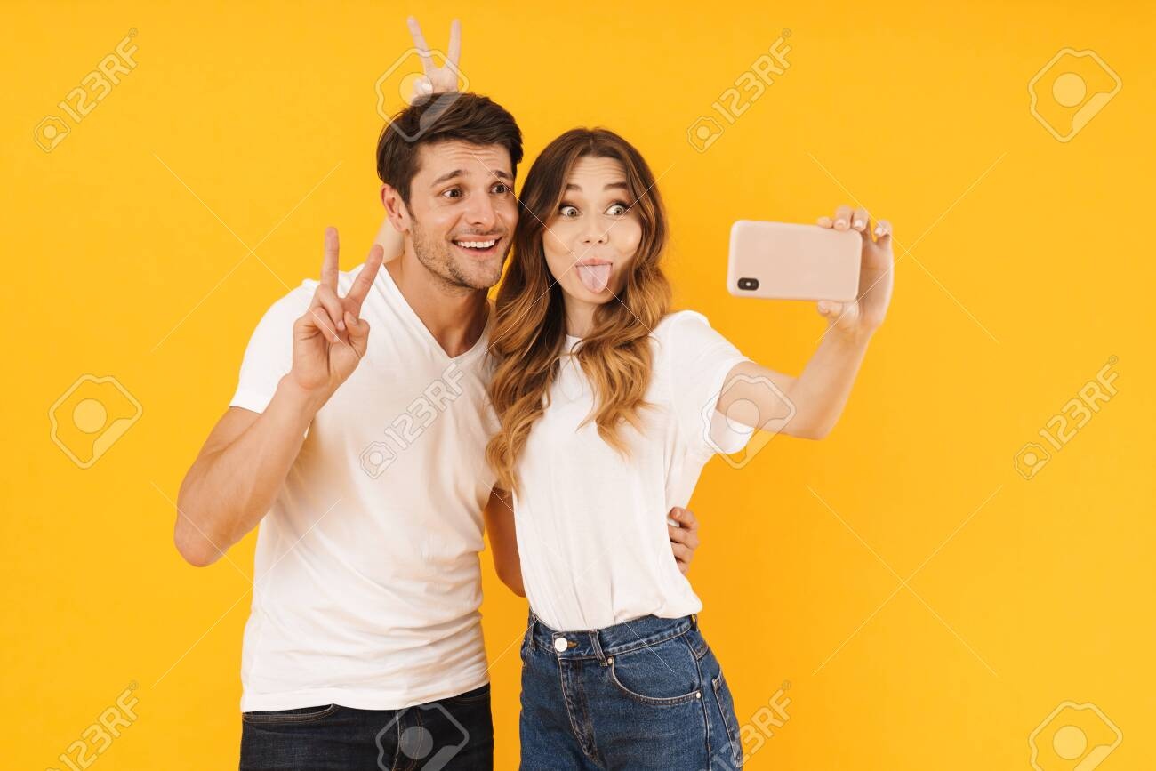 Image result for basic man and woman