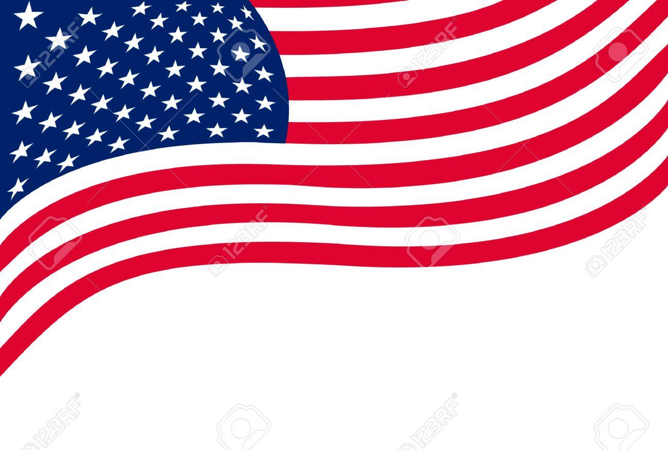 Usa Flag Stock Photos Royalty Free Usa Flag Images