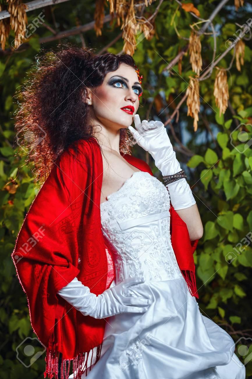 Fantástico Vestidos De Novia Lord And Taylor Colección de Imágenes ...