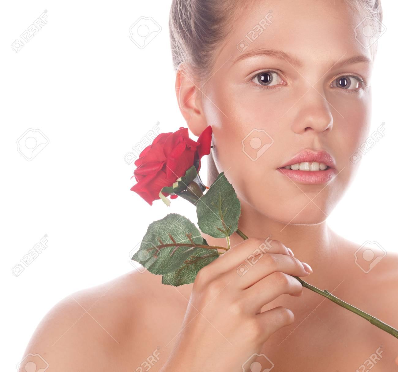 adolescent nud fille Comment le sexe anal se sent comme