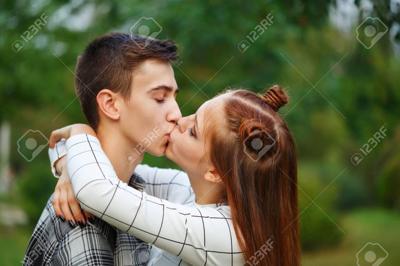 Freund Freundin Freundin Make Out