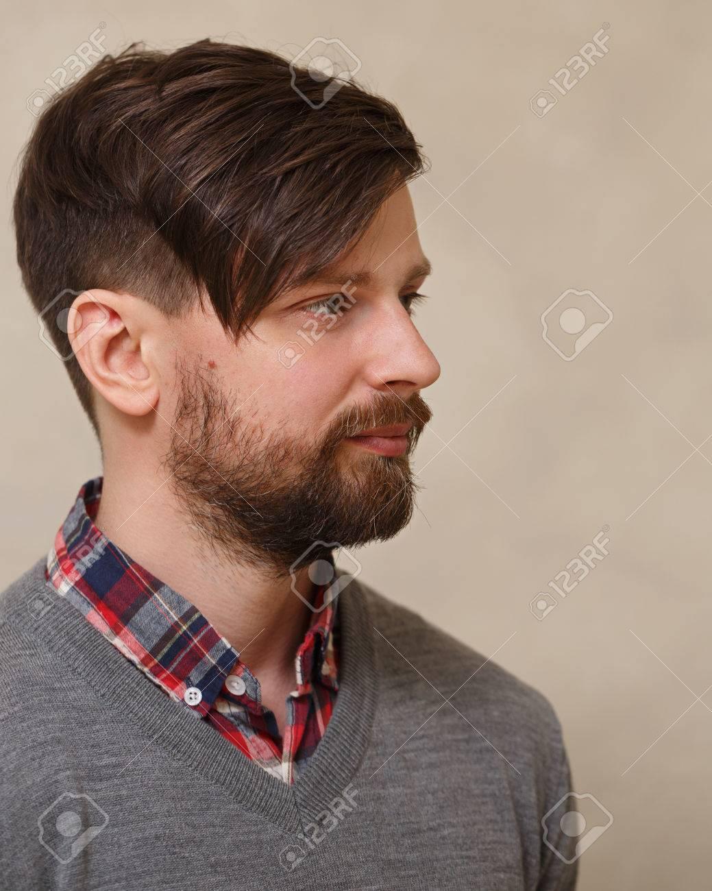 Protesi capelli uomo mare