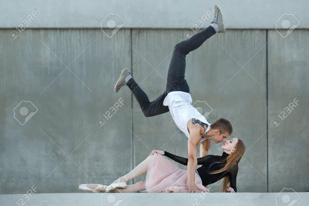 top gay porn