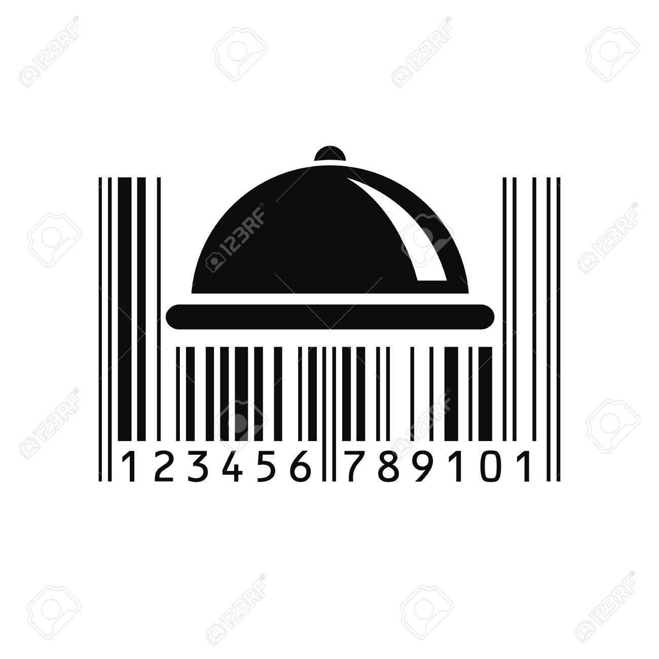bar code vector illustration eps 10 barcode royalty free cliparts
