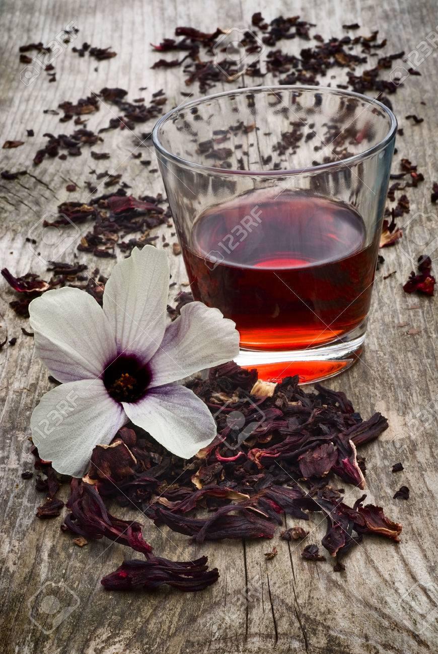 Hibiscus tea hibiscus sabdariffa also known as karkad or roselle hibiscus tea hibiscus sabdariffa also known as karkad or roselle flower and izmirmasajfo