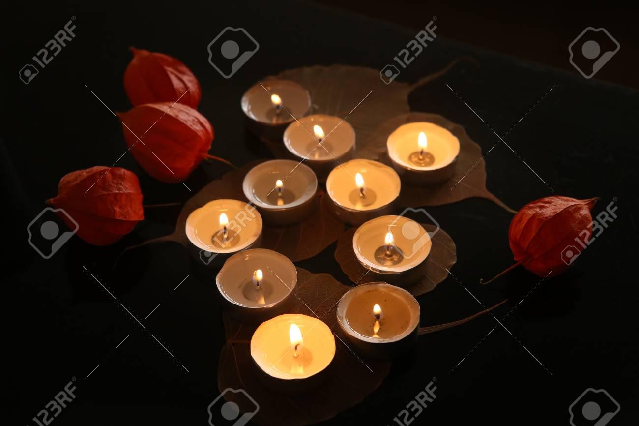 Decorazioni Con Lanterne Cinesi : Decorazioni di nozze con le lanterne cinesi decorazioni giardino