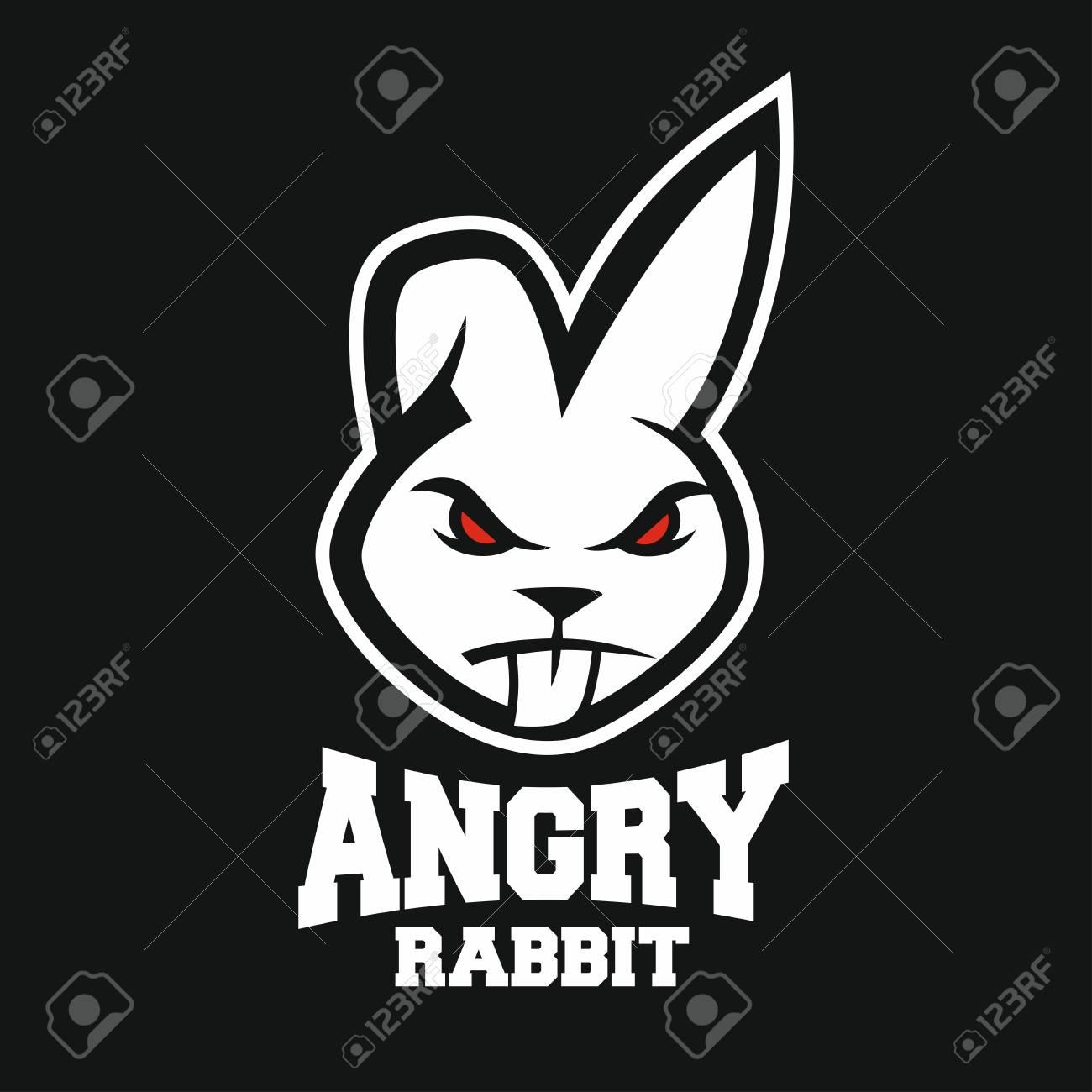 Off rabbit pissed Rabbit Quotes