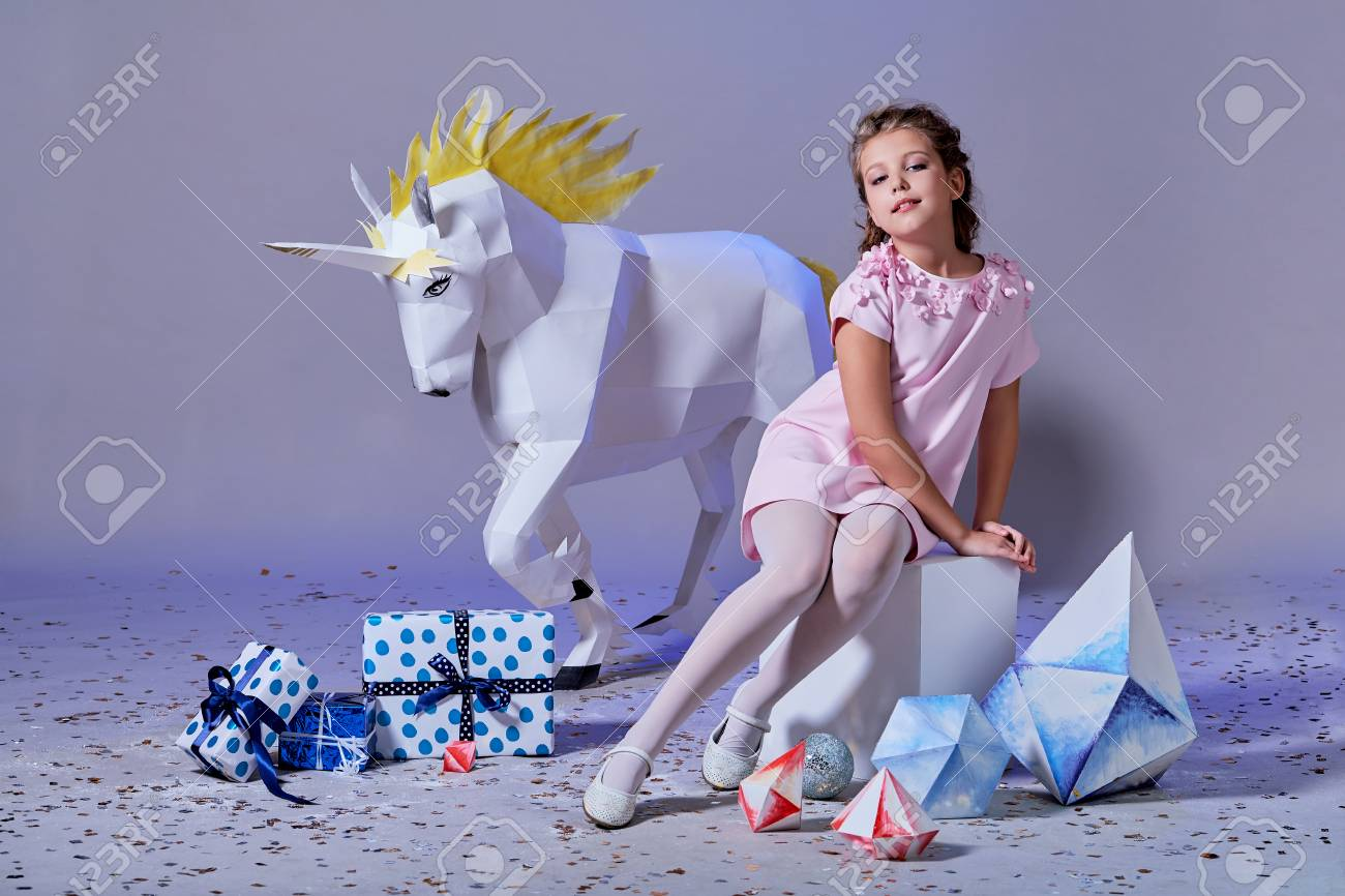 Geometric Fashion - 3D dress form; conceptual fashion design ... | 866x1300