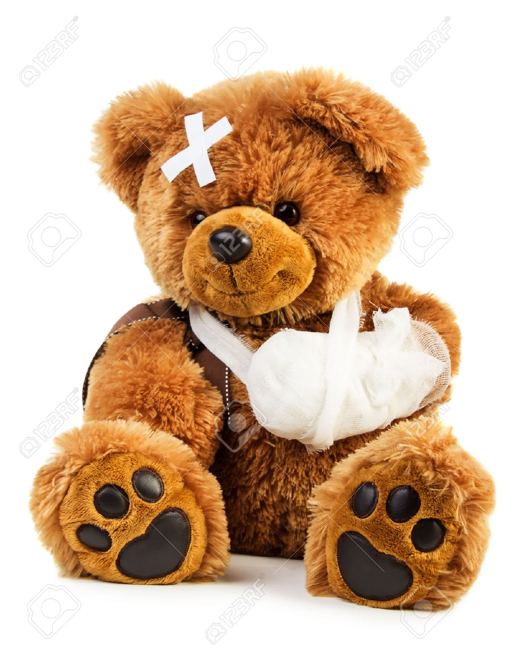 injured teddy bear images u0026 stock pictures royalty free injured