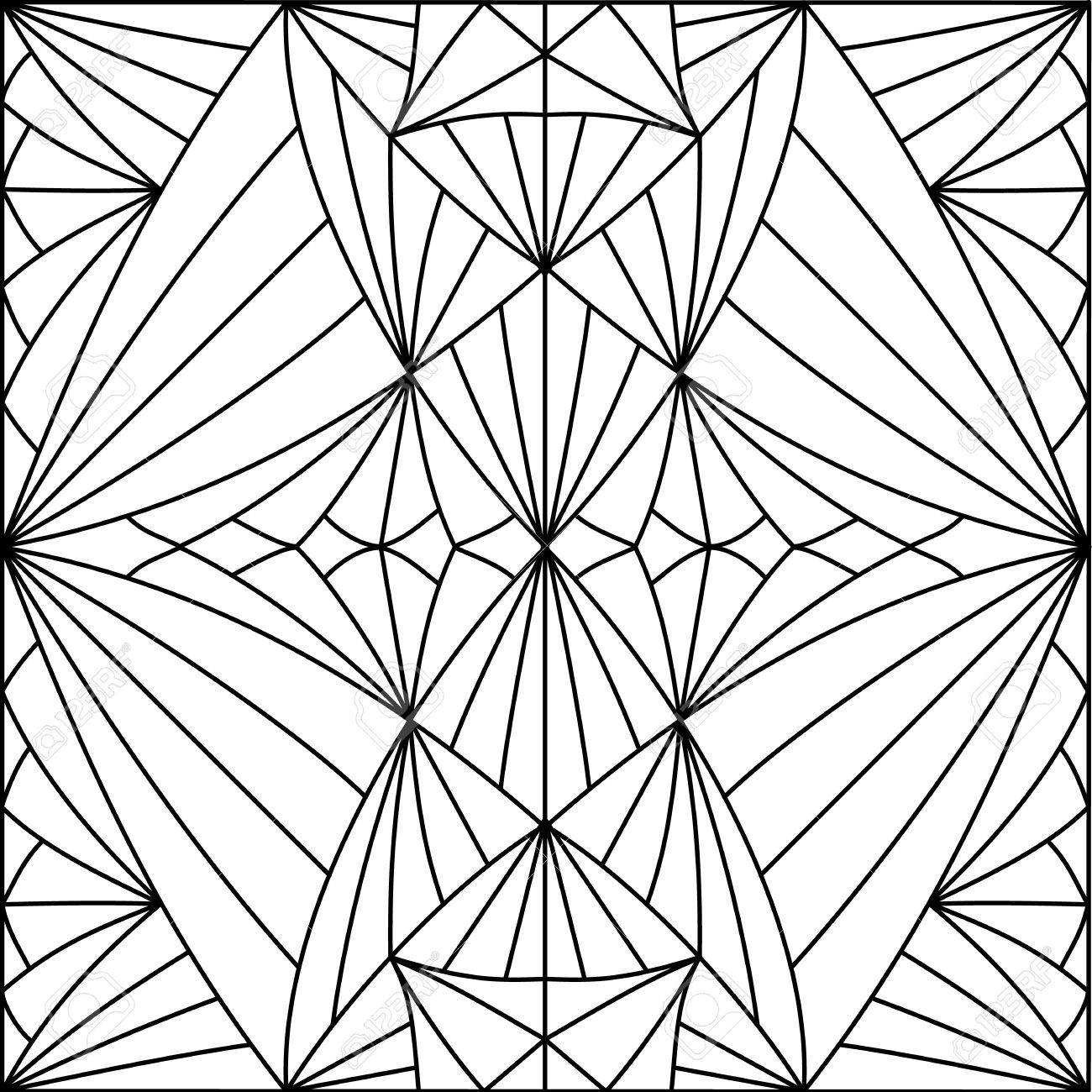 schwarz wei muster dieses muster kann fr hintergrund tapete fliesen verwendet - Tapete Schwarz Wei Muster
