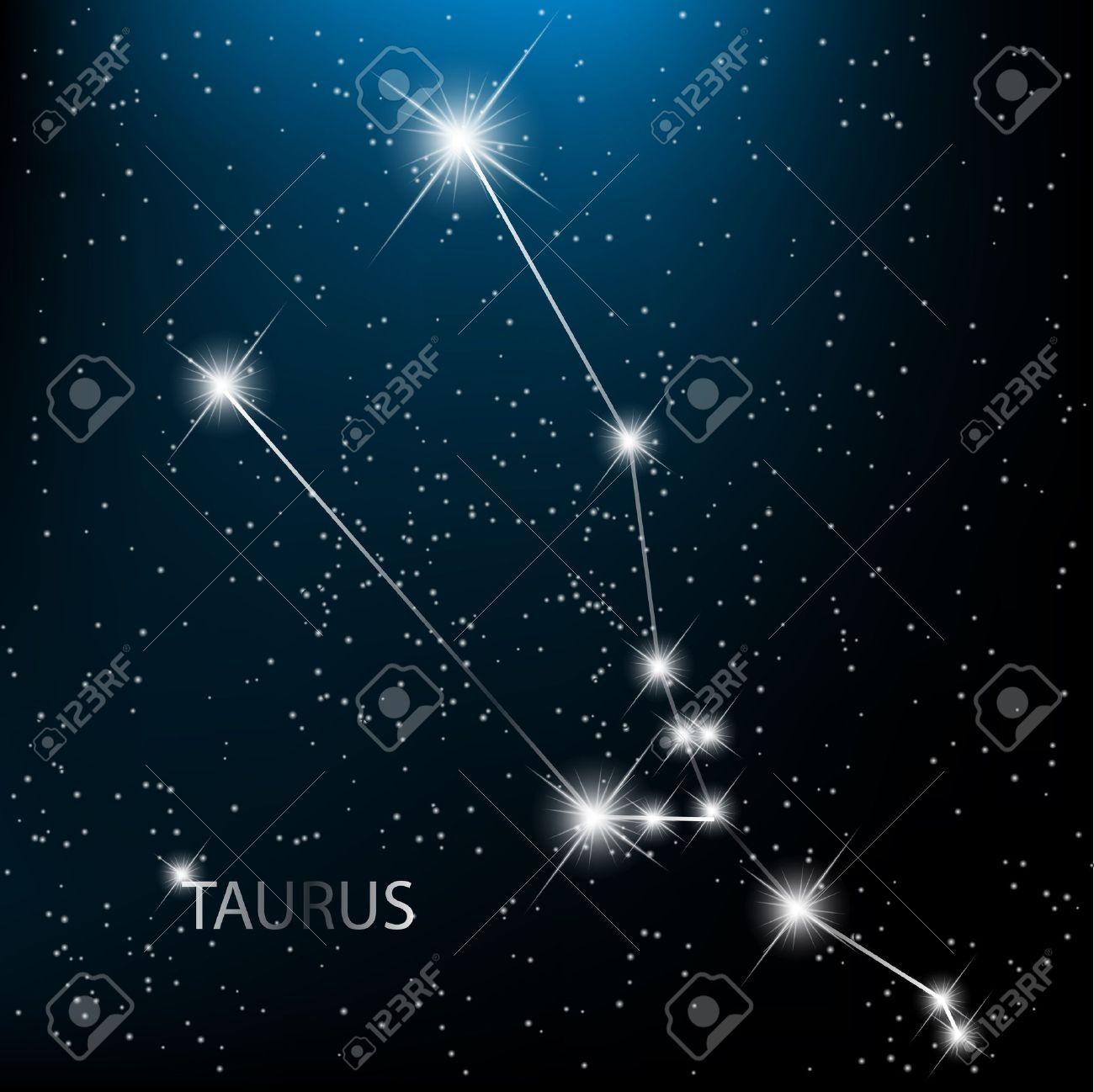 Horoscope: Taurus, star sign 31