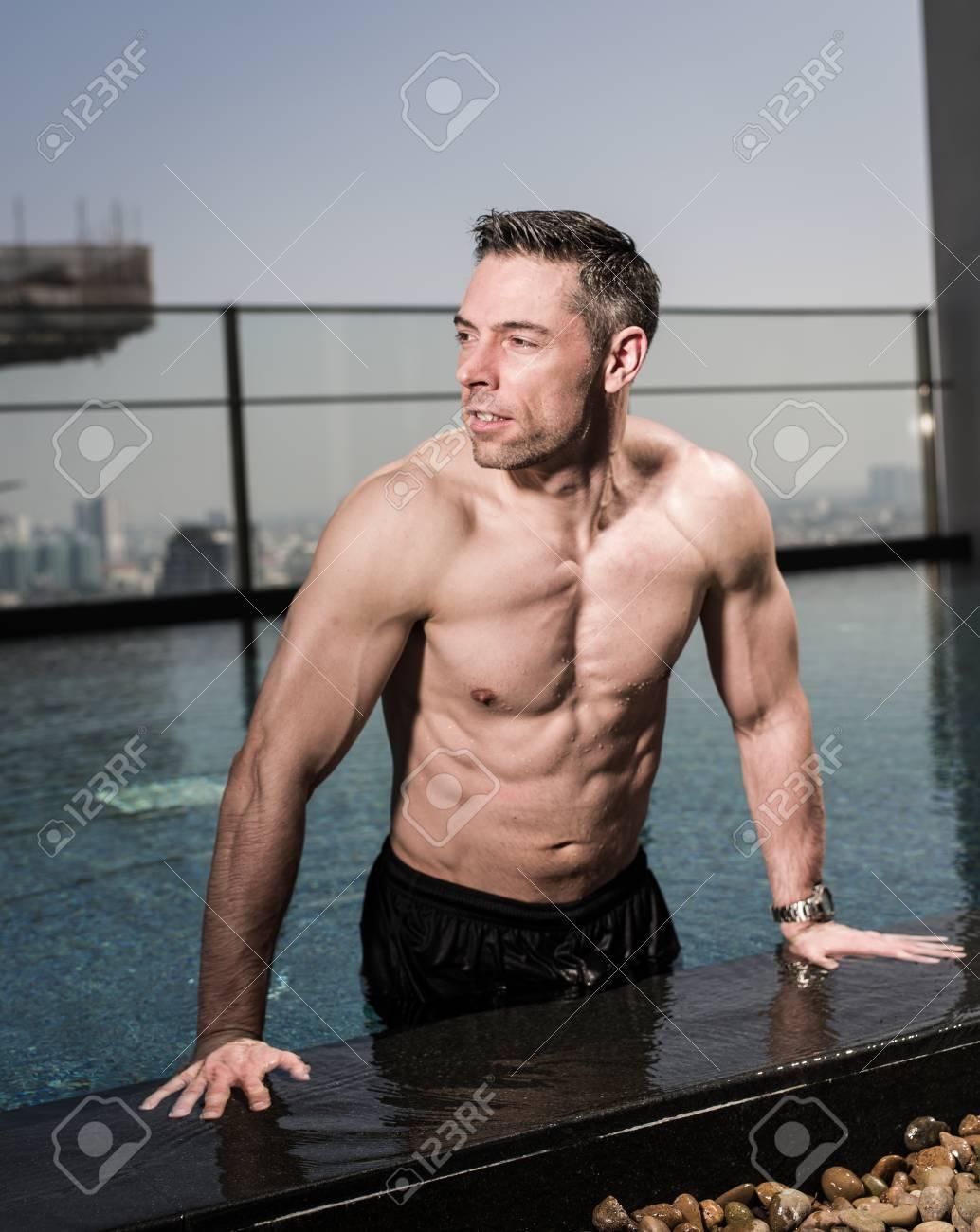 men over 40 com