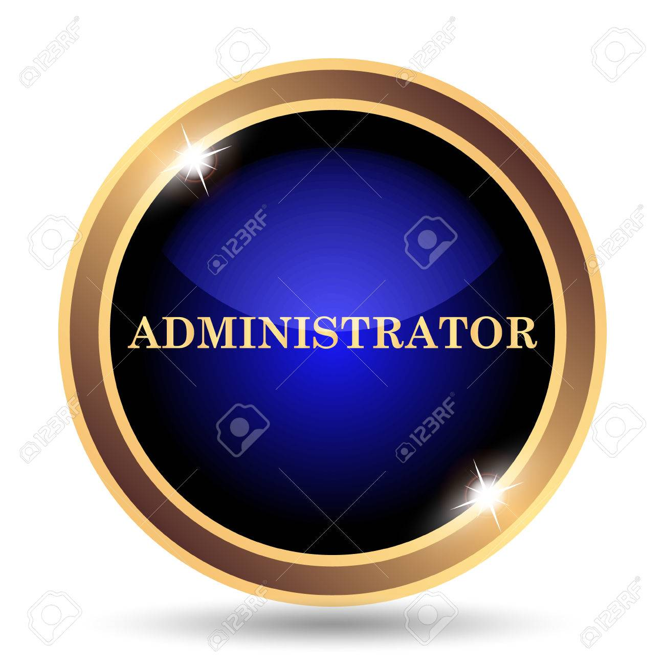Service Center Administrator for DR Congo | Find all the Relevant
