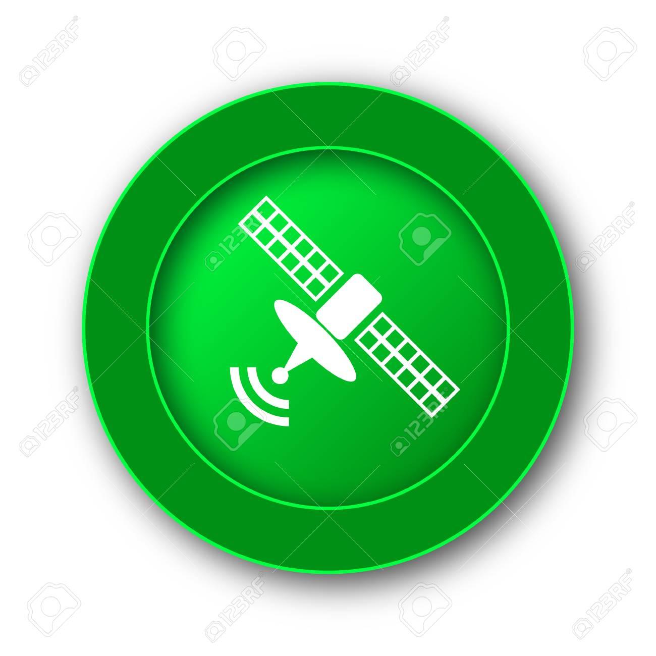 Großzügig Antennensymbol Bilder - Elektrische Schaltplan-Ideen ...