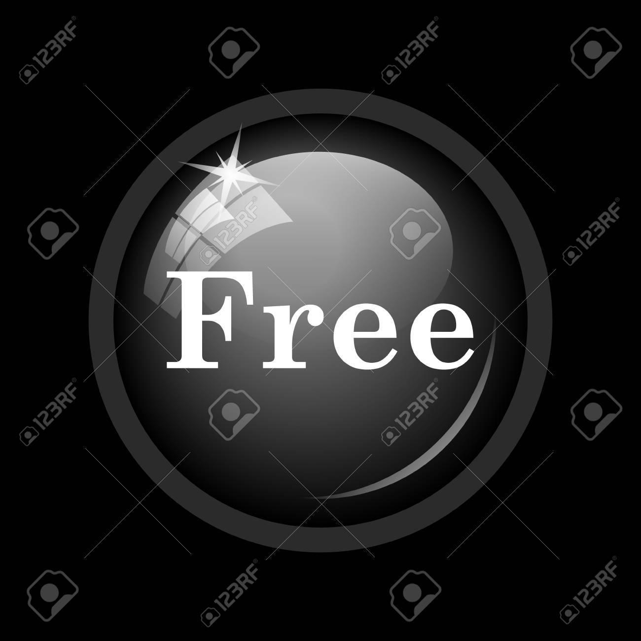Imagenes fondo negro gratis