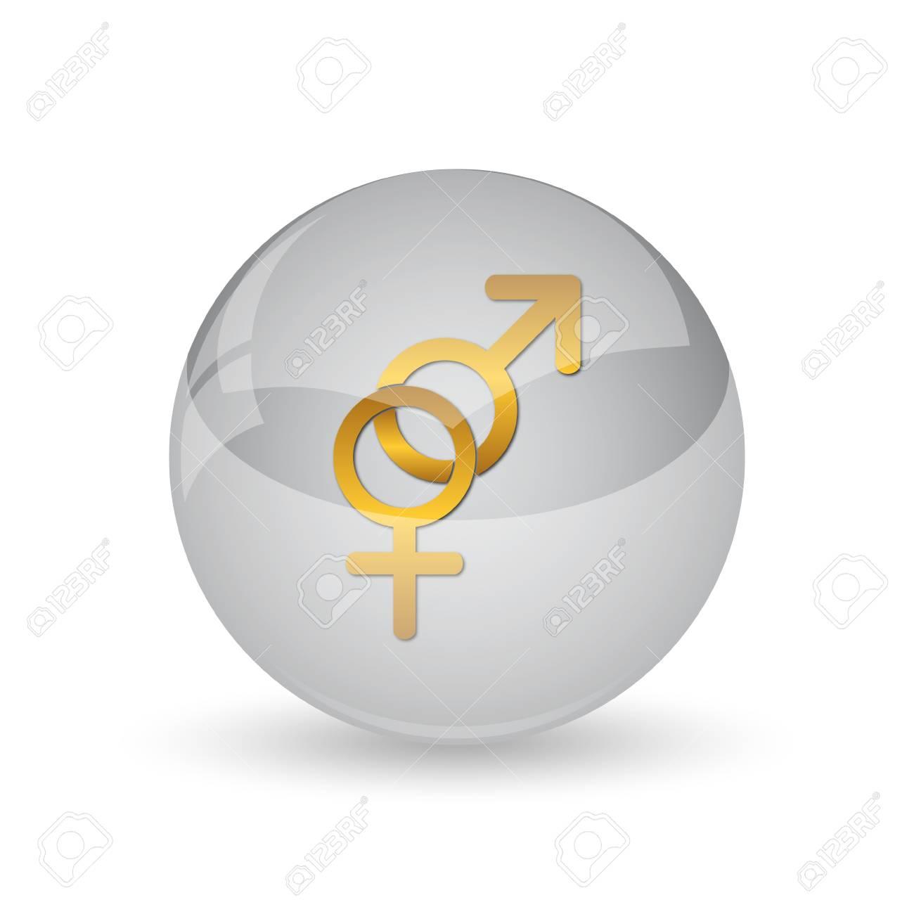 Internet sex symbol — img 11