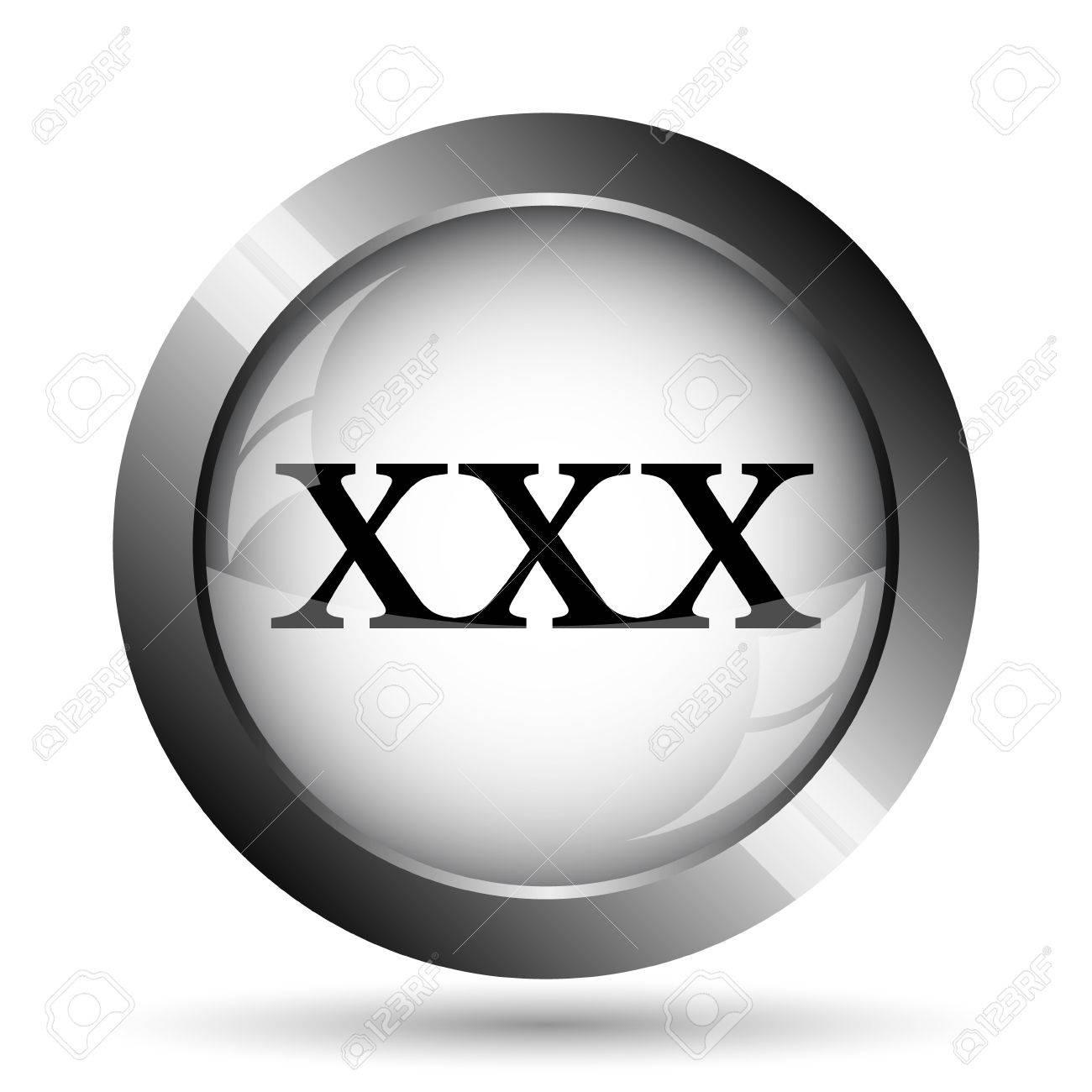 Xxx website