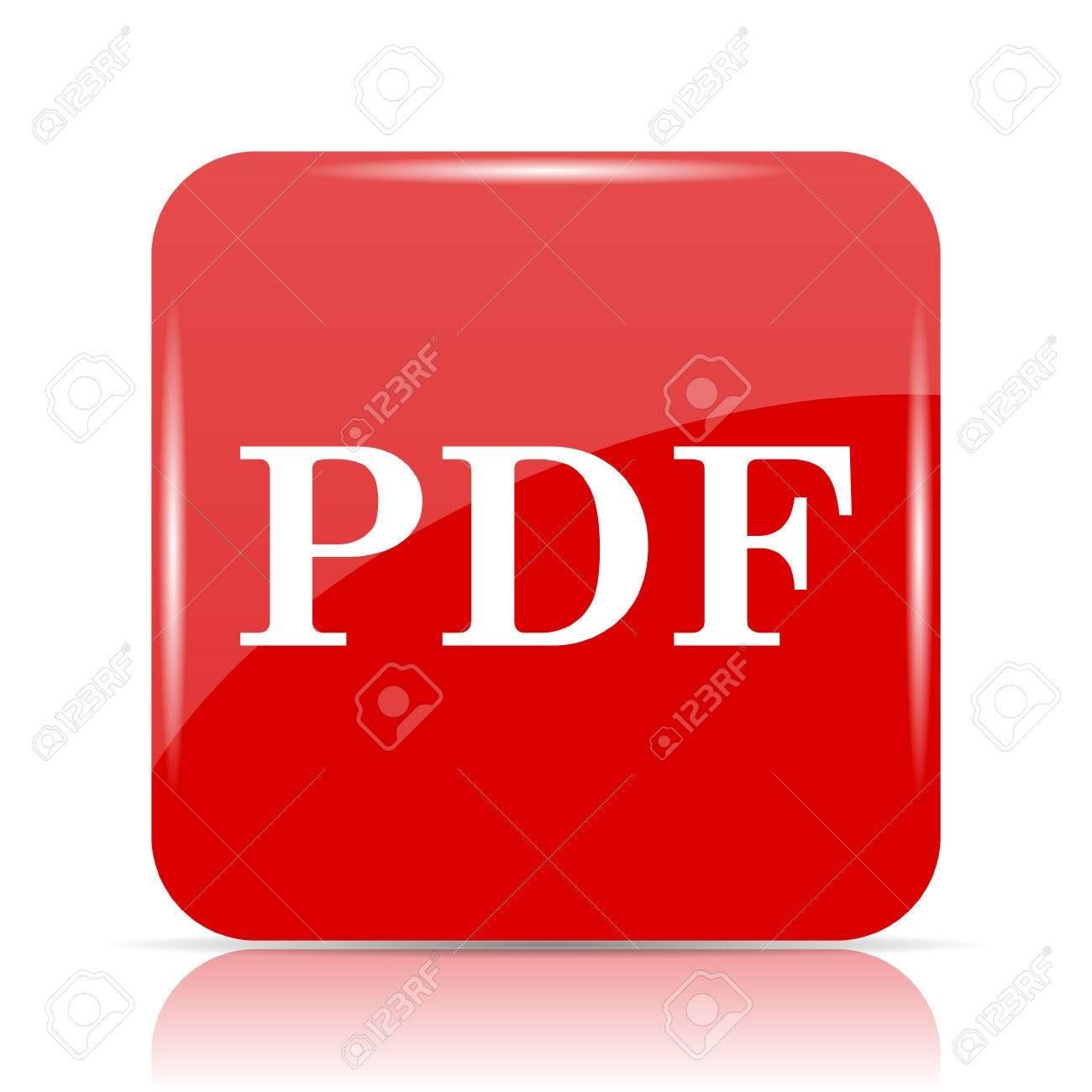 As Pdf Icon