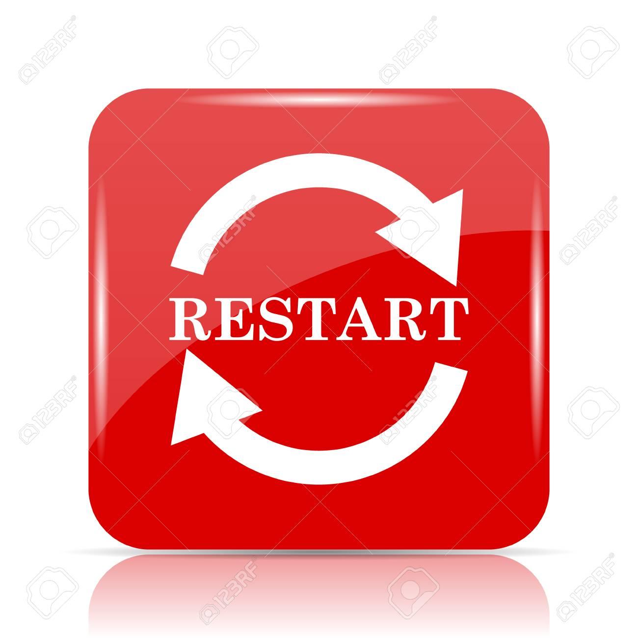 Image result for restart