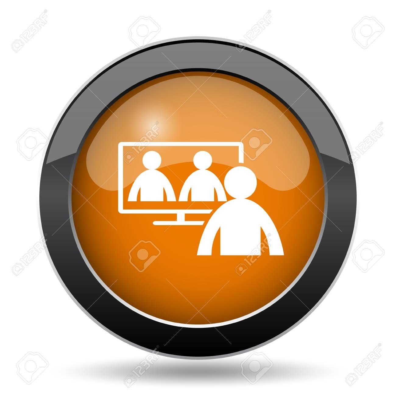 Qu'est-ce qui différencie GoSeeYou des autres applications de rencontre?