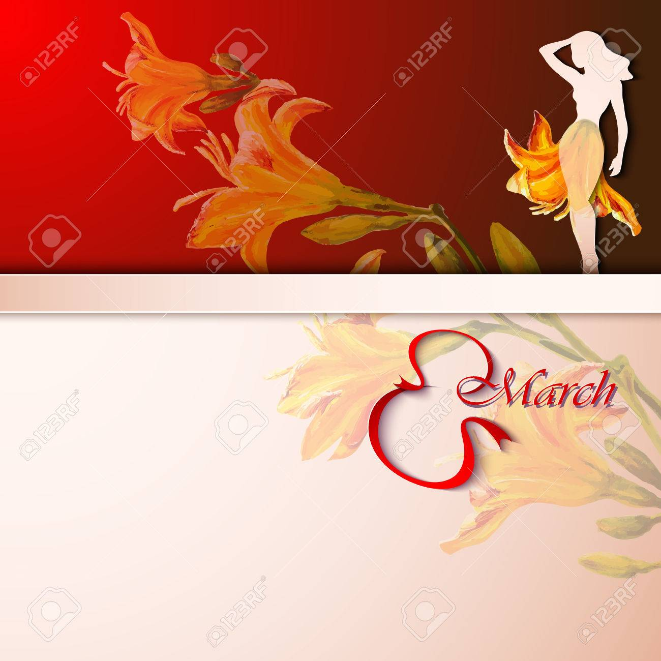 flower invitations templates free - Vatoz.atozdevelopment.co