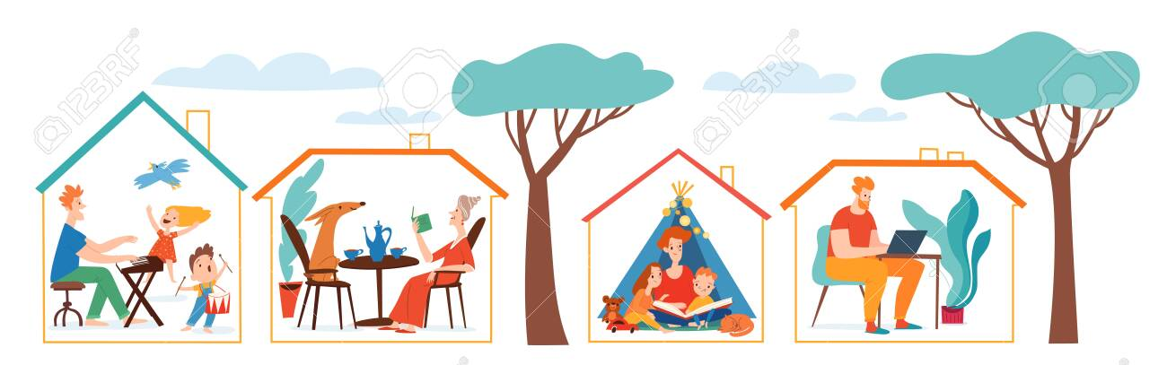 Free Family Time Cliparts, Download Free Clip Art, Free Clip Art on Clipart  Library