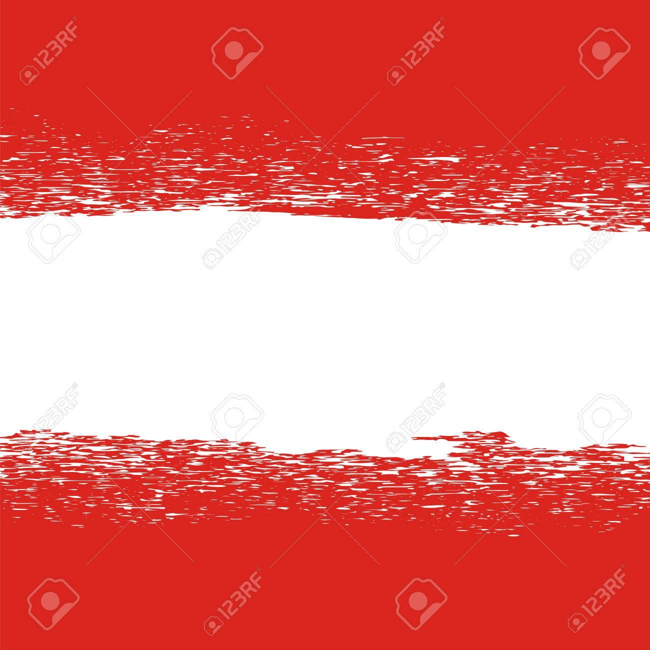 flag of austria flag pattern grunge austrian flag royalty free