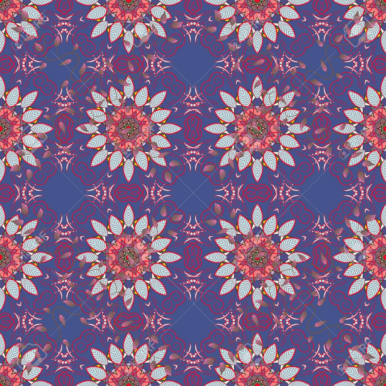 Ziemlich Druckbare Muster Zum Einfärben Fotos - Druckbare ...