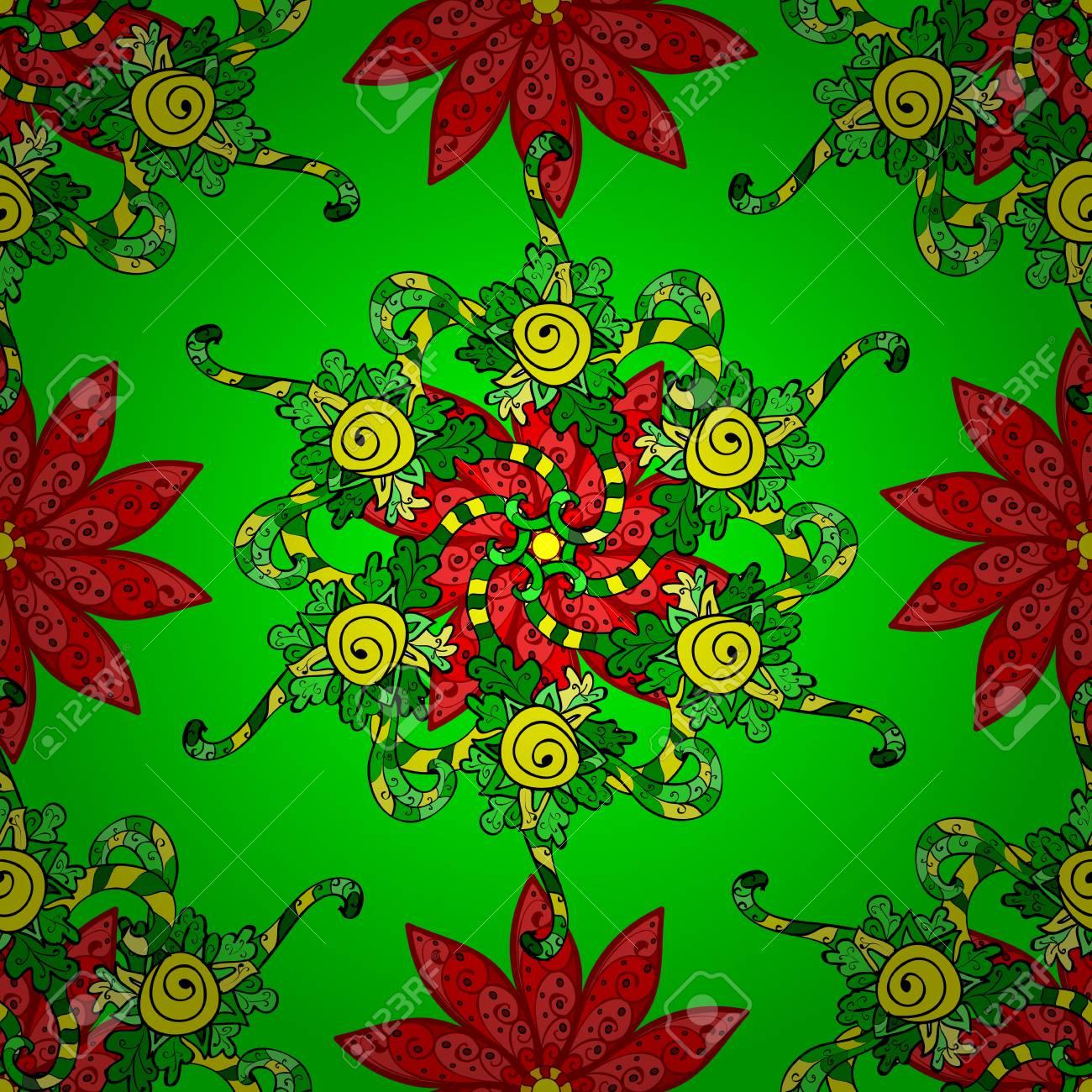 Dorable Colorear Flores De Verano Ornamento - Dibujos Para Colorear ...