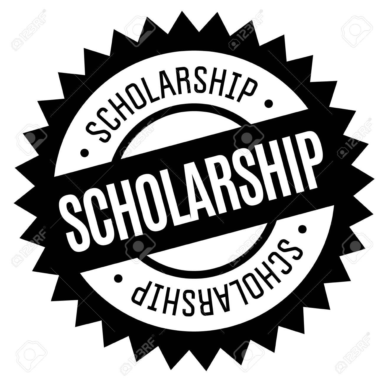 Scholarship Opportunities – Graduation and Scholarships – Douglas High  School