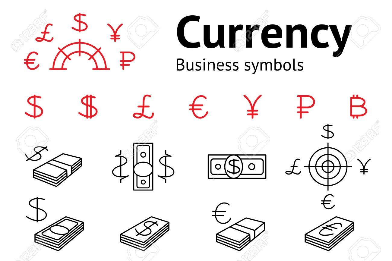 Detlev schlichter bitcoin charts