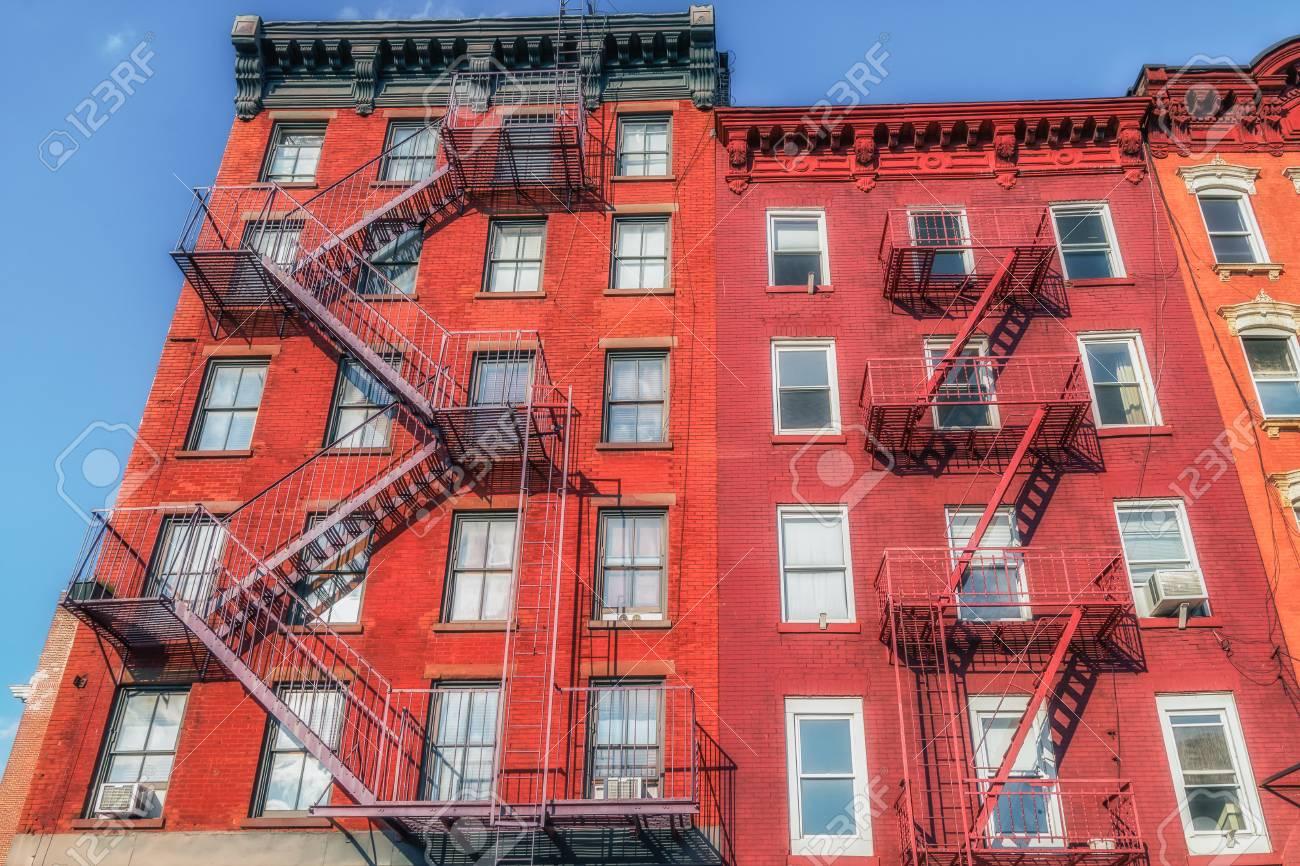 Nord New York datant Vitesse datation définition merde Webster