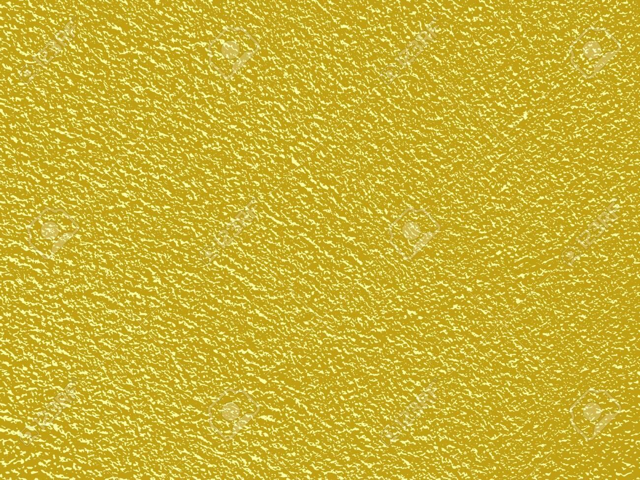 Vector metal texture - 134480885