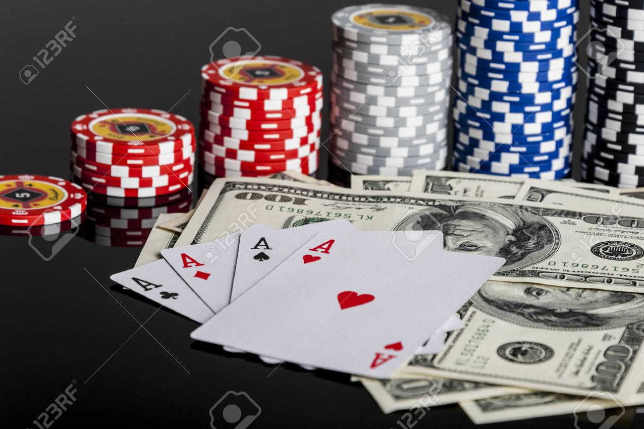 Free poker dollars free online slots reviews