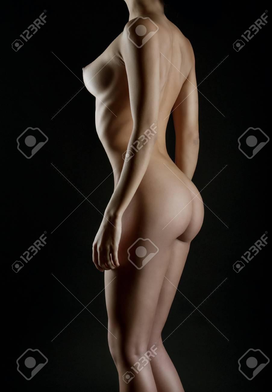 Sexy naakten pic