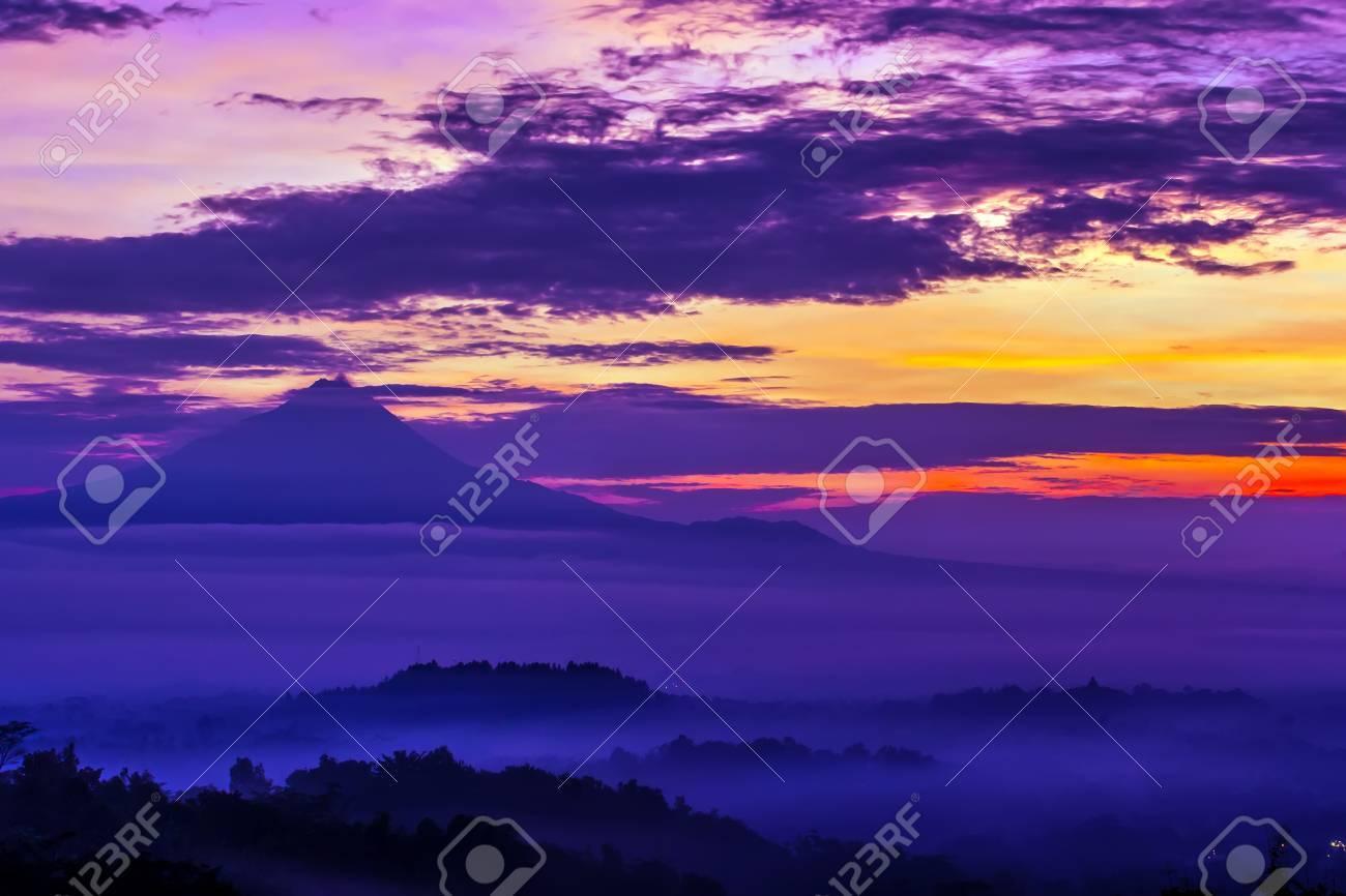 Download 97+ Background Pemandangan Sunrise HD Gratis