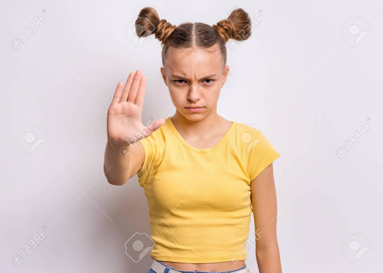 Teen Stop Com