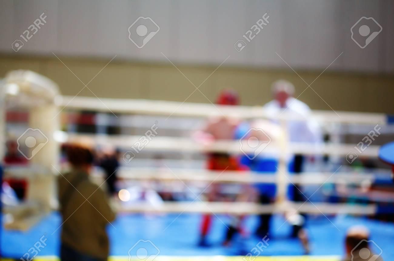 creative boxing