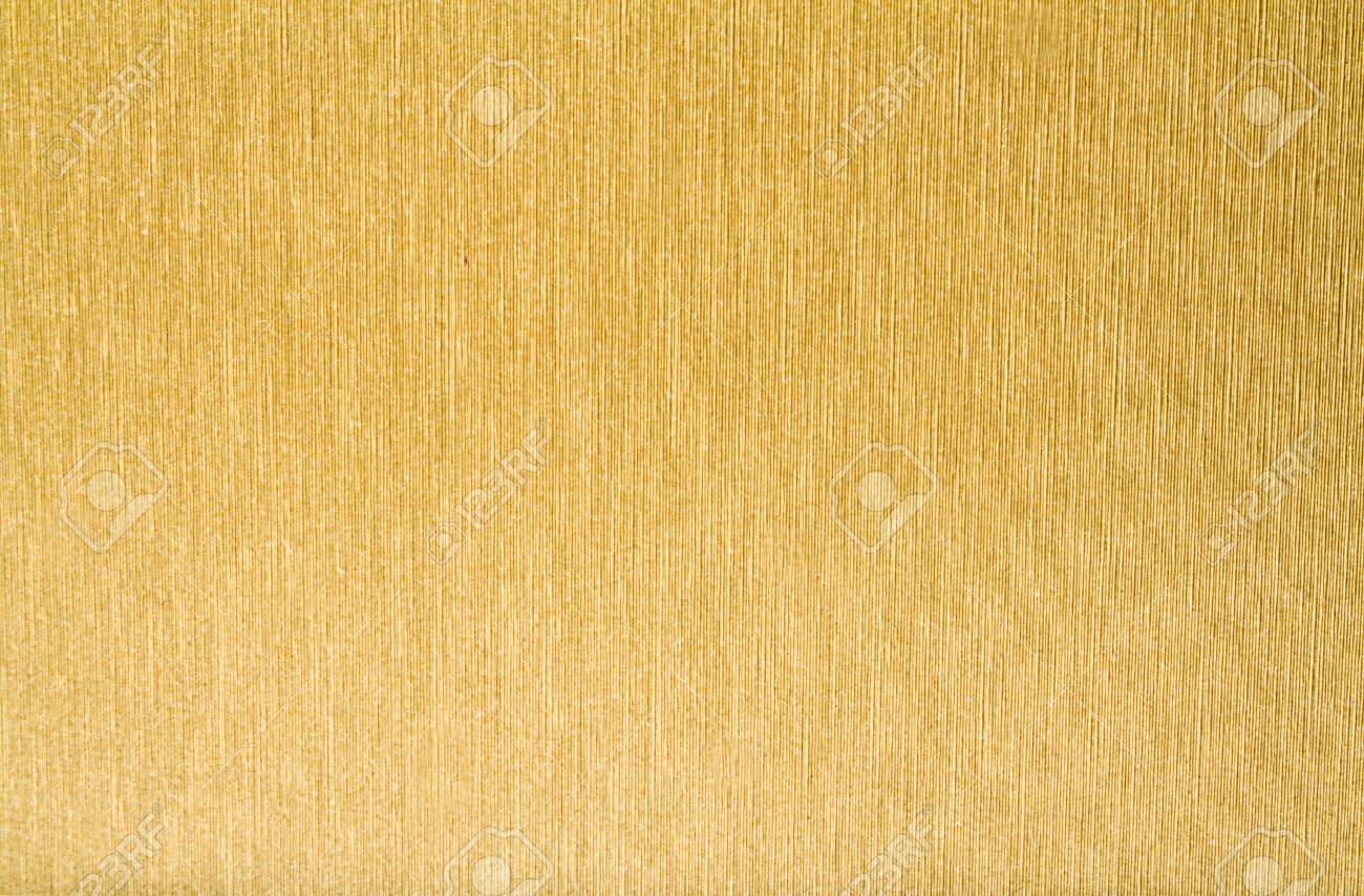 relief texturized canvas as background Stock Photo - 6066425