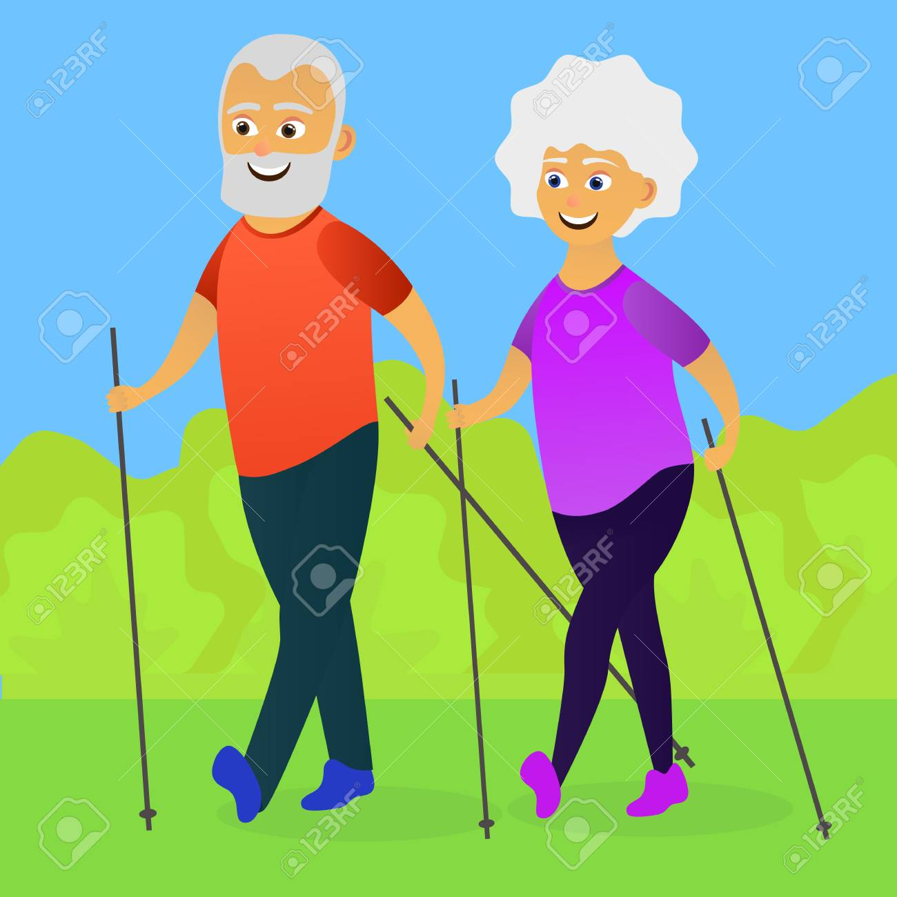 Canada Interracial Seniors Singles Dating Online Service