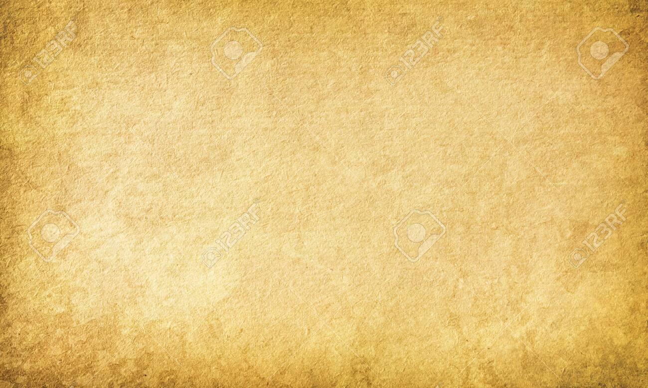 Abstract Ancient Antique Background Blank Background Border Stock Photo Picture And Royalty Free Image Image 137230071