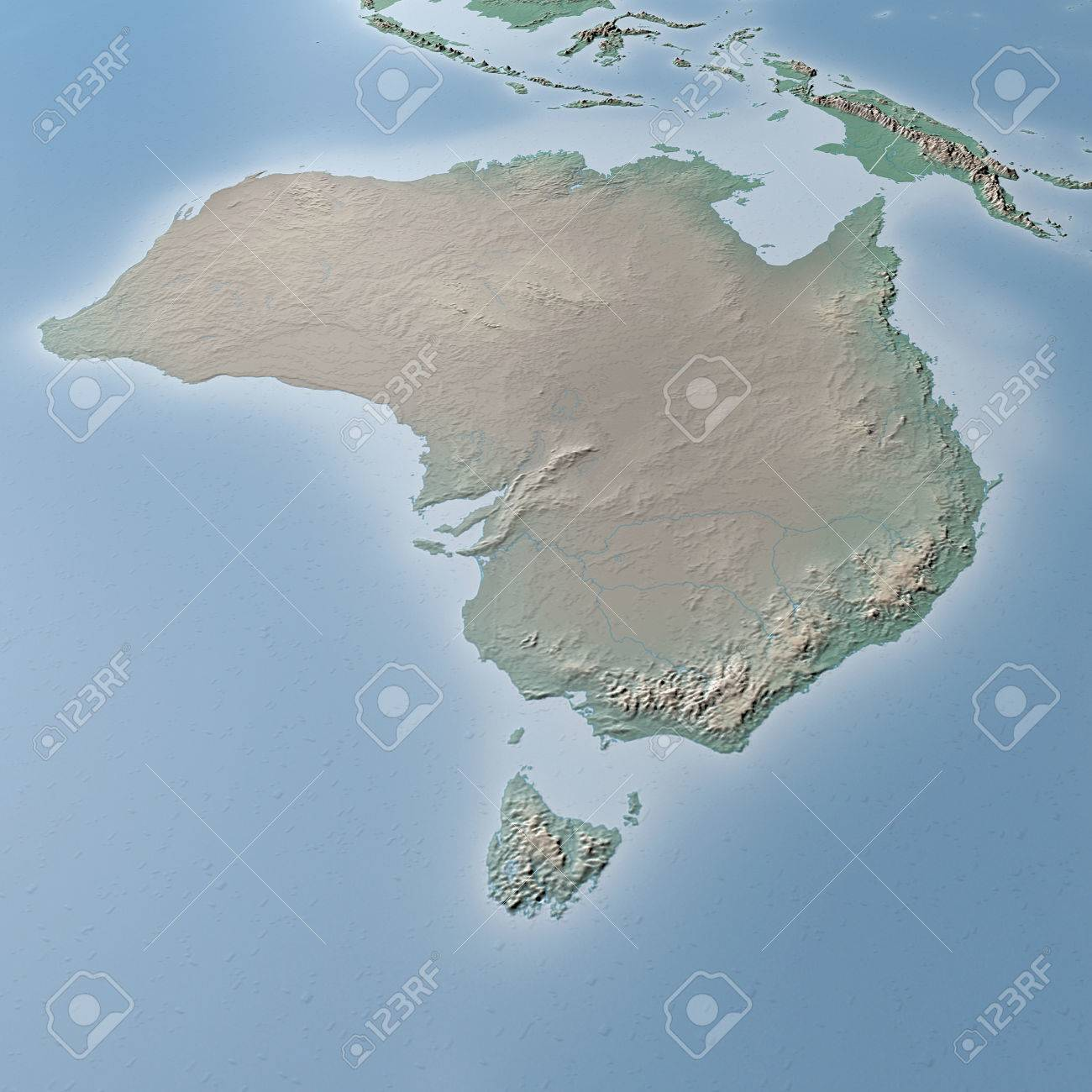 Political Map Of Southeast Asia%0A physical map of australia map of oceania south and central america map quiz  google maps