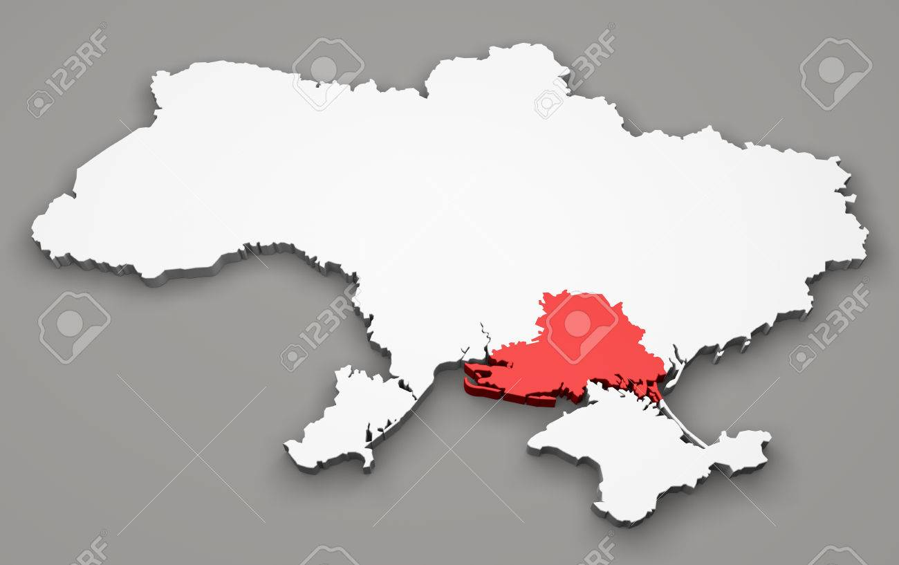 Map of Ukraine, division regions, Kherson Kherson Ukraine Map on bessarabia ukraine map, odessa ukraine map, kryvyi rih, kharkov ukraine map, zhytomyr ukraine map, kramatorsk ukraine map, slavuta ukraine map, kiev ukraine map, ukraine country map, amsterdam ukraine map, ukraine rebel map, ukraine provinces map, russia invades ukraine map, kharkiv ukraine map, dnipropetrovsk ukraine map, chernihiv ukraine map, ukraine oblast map, yuzhny ukraine map, cherkasy ukraine map, dnieper river, ukraine ato map, marinka ukraine map,