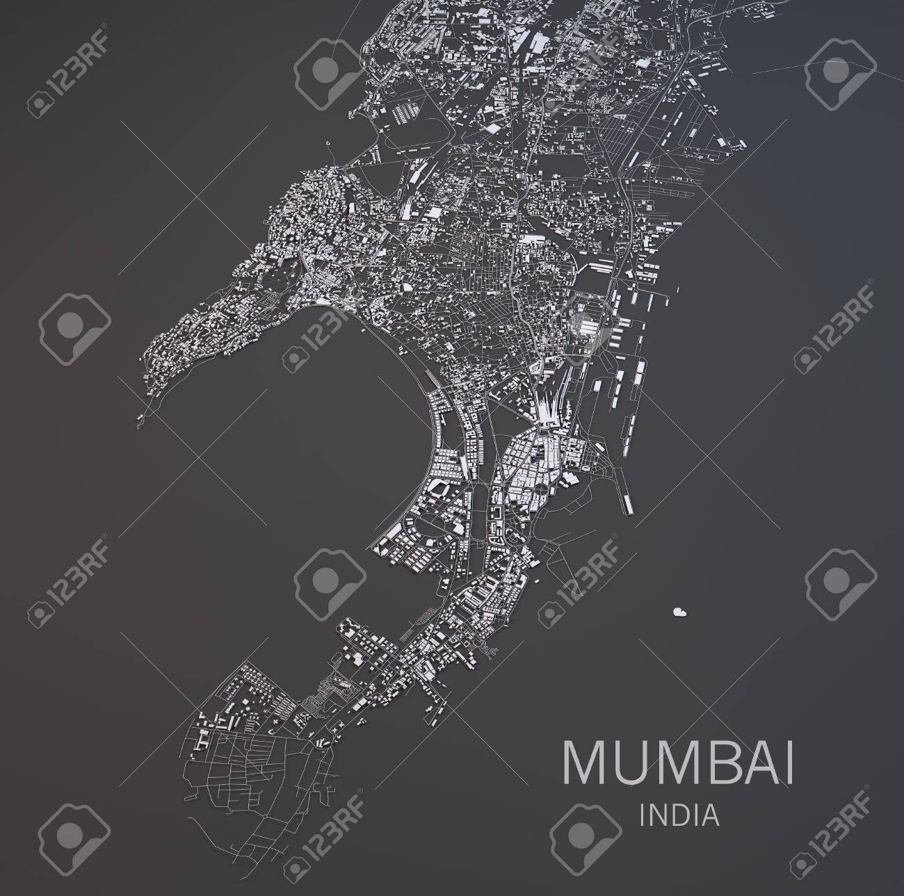 Map of Mumbai, India, satellite view, map in 3d Satellite Map Of Mumbai on city of mumbai, food of mumbai, satellite view of mumbai, satellite map bangalore, satellite map pune, satellite map india, satellite imagery of mumbai, outline map of mumbai, satellite map los angeles, road map of mumbai, political map of mumbai, satellite weather, world map of mumbai,