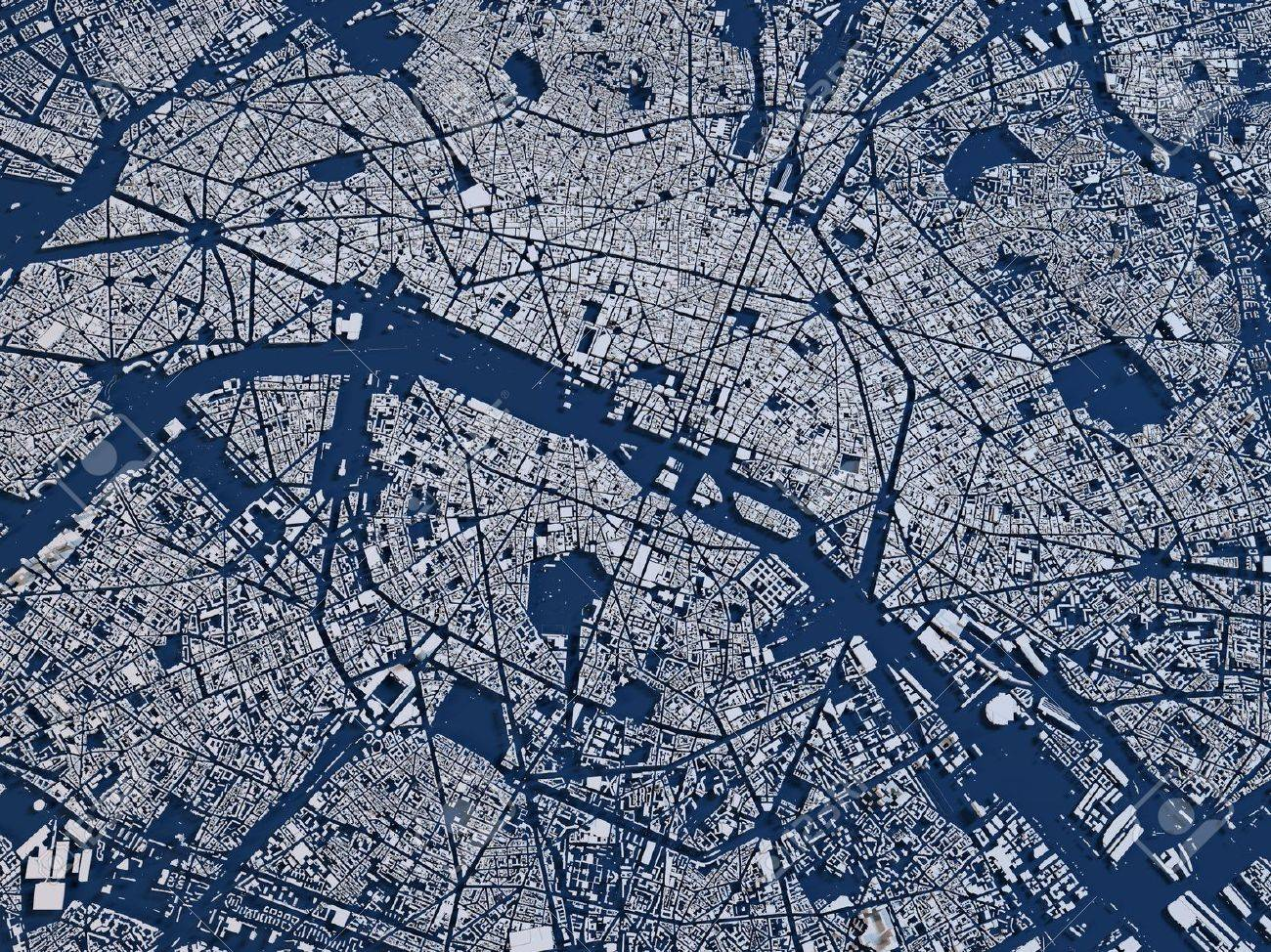 Map of Paris, France, satellite view, map in 3d Satellite Map Of Paris France on topographic map of paris france, online map of paris france, detailed map of paris france, road map of paris france, mapquest paris france, satellite view of paris france, physical map of paris france,