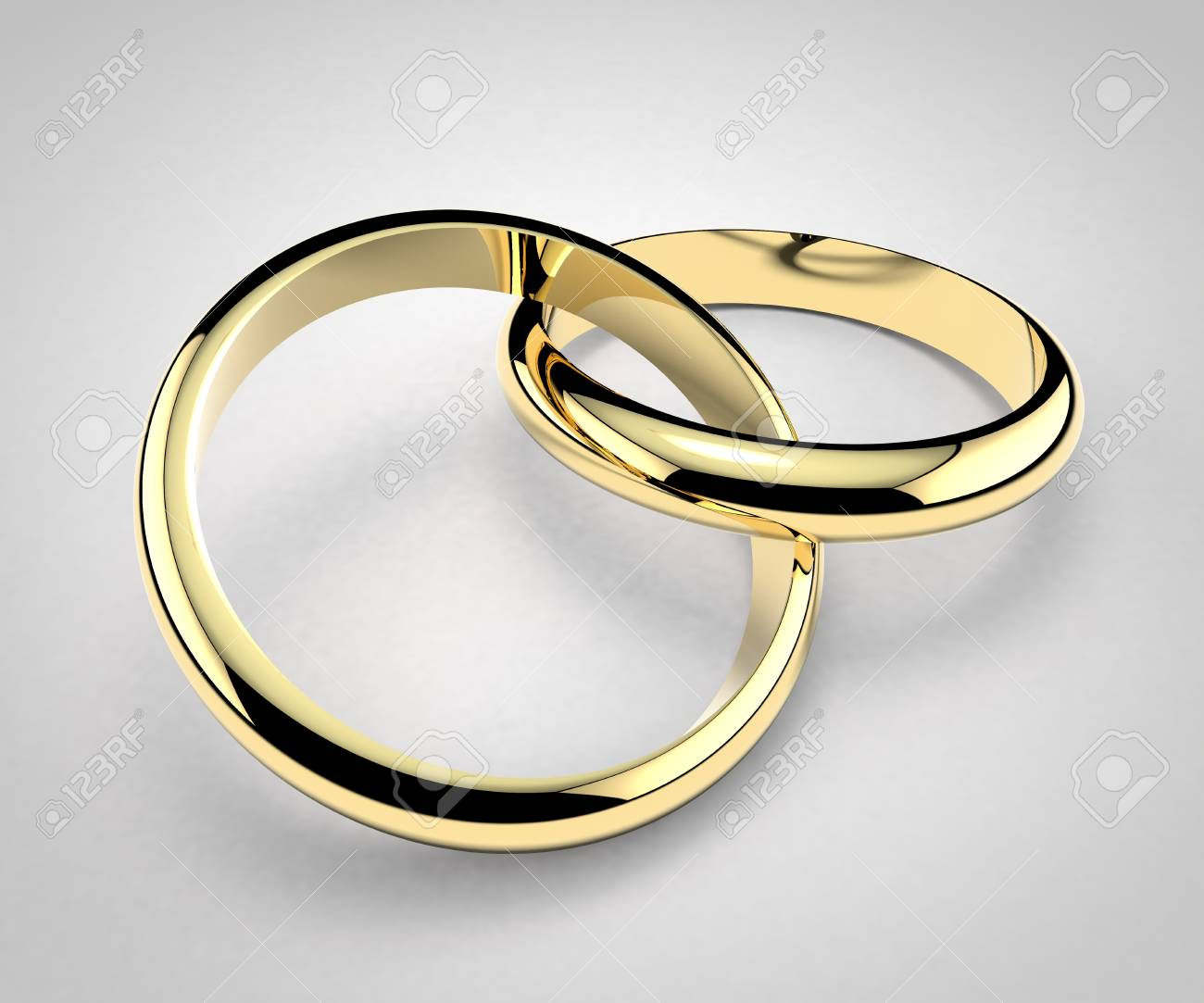 bagues alliances mariage