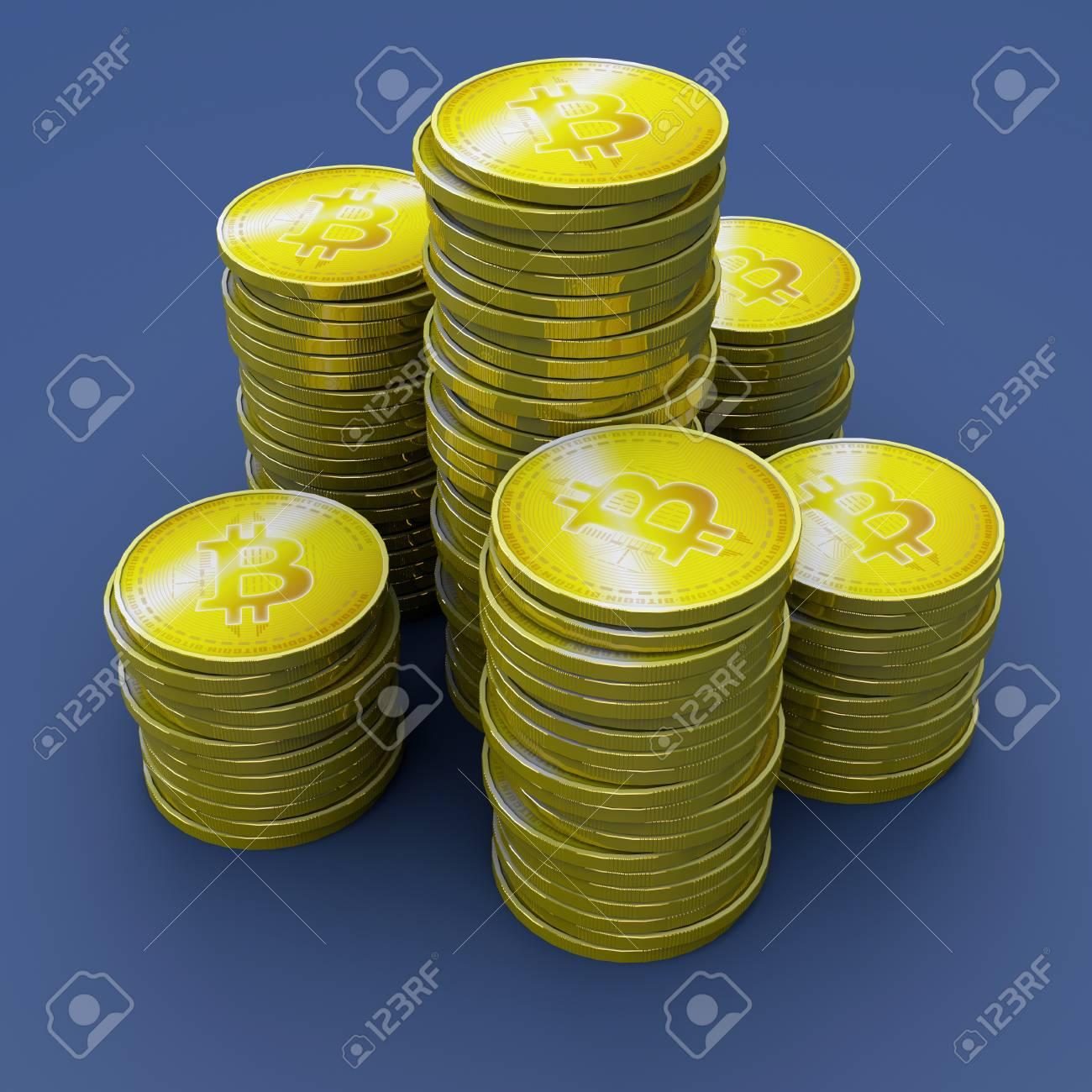 Elektronisches geld bitcoins nba online betting